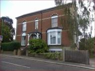 property for sale in Wood Street, HIGH BARNET