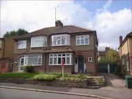 property for sale in Warwick Road, NEW BARNET
