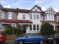 property for sale in Bedford Avenue, BARNET