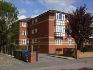 2 bed Flat for sale in Somerset Road, New Barnet