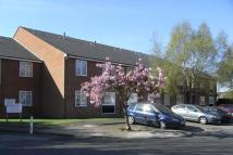 Flat for sale in West End Lane, Barnet