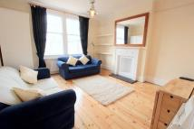property to rent in The Avenue, Barnet