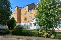 1 bed Flat in Clarence Close, Barnet
