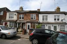 Puller Road Terraced property to rent