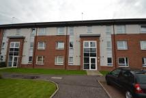 2 bed Apartment in Old Brewery Lane, ALLOA