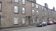 Flat in Bruce Street, Stirling