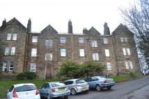 2 bedroom Flat to rent in Castle Court, Stirling