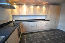 Dunblane Flat to rent