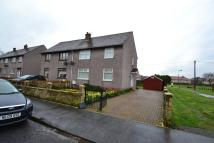3 bed semi detached house for sale in Polmaise Crescent, Fallin