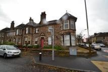 2 bed Flat in Millar Place, Stirling