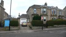 Flat to rent in Victoria Place, Stirling