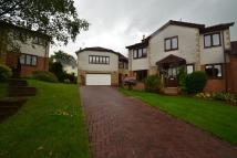 4 bedroom Detached home in The Ness, Dollar