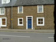 1 bed Flat to rent in Balkerach Street, Doune