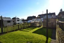 2 bedroom Detached home to rent in Wilson Avenue, Denny