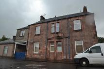 2 bedroom Ground Flat to rent in James Street