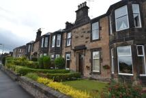 2 bedroom Apartment to rent in Forth Crescent