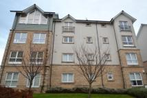 1 bed Apartment for sale in Chandlers Court...