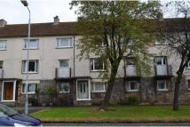 3 bedroom Apartment in Menstrie Place, Menstrie