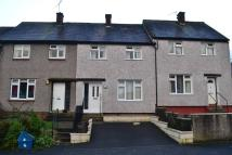 2 bed Terraced property for sale in Balfour Street...