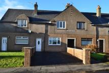 Braehead Road Terraced property for sale