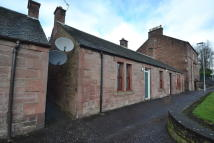 Semi-Detached Bungalow to rent in Main Street, Sauchie