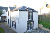 3 bed Cottage to rent in Moray Street, Blackford