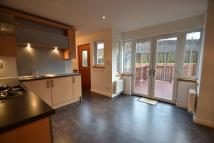 4 bedroom Detached property for sale in Macalpine Court...
