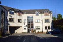 2 bed Flat to rent in St Marys Court, Dunblane