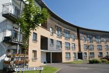 2 bedroom Flat to rent in Cooperage Quay, RIVERSIDE