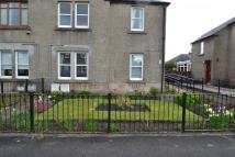 2 bedroom Ground Flat to rent in Ivanhoe Place, Stirling