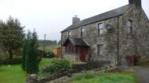 Flat in Mollands Farm, CALLANDER