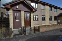 2 bed Flat in Cobden Street, ALVA