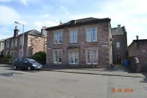 2 bedroom Flat to rent in Alloa
