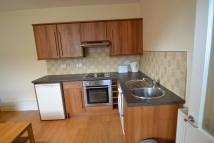 1 bed Flat to rent in Cowane Street, STIRLING