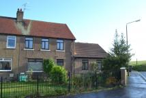 End of Terrace property in Easterton Crescent, Cowie
