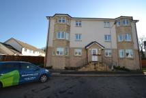 Ground Flat in Clayhills Drive, Stirling
