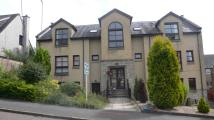 Flat to rent in Shepherds Court, BALFRON