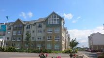 2 bedroom Apartment in Chandlers Court, STIRLING