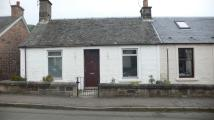 3 bed Bungalow to rent in Ochil Street...