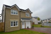 4 bedroom new property to rent in Meilkejohn, Causewayhead