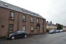 1 bed Flat to rent in West Johnston, Alva