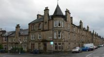 2 bed Apartment in 8F Union Street, Stirling