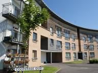 3 bedroom Flat to rent in Cooperage Quay, Riverside