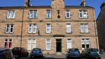 2 bed Detached house in 22F Bruce Street (TL)...