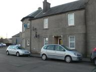 2 bed Flat to rent in Colquhoun Street...