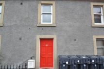 Flat to rent in Upper Bridge Street...