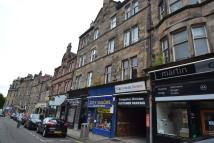 2 bed Flat in Upper Craigs