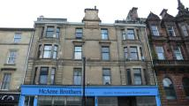 2 bedroom Flat in Stirling