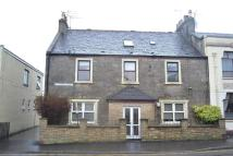 Flat to rent in Glasgow Road, Stirling