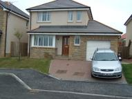 3 bedroom Detached home in MacAlpine Court...